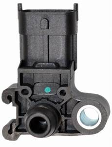 manual repair autos 2009 pontiac g3 parental controls hqrp map sensor for pontiac g3 2009 g5 2007 2009 g6 2008 2010 g8 2008 2009 as372 ebay
