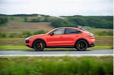 porsche cayenne coupe review 2020 autocar