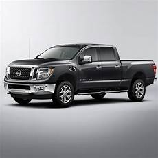 manual repair autos 2007 nissan titan user handbook nissan titan repair manual 2016 2016 only repair manuals