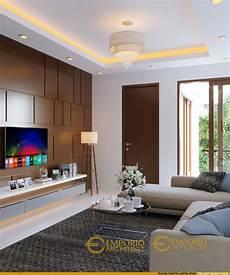 Tata Sofa Pada Interior Ruang Keluarga Untuk Anda Yang