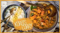 Pot Rezept - k 220 rbis curry one pot rezept f 252 r den herbst