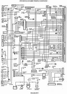 gm dis wiring diagram 98 cadillac wiring diagram wiring diagram