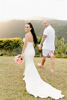 jeremy bieber chelsey rebelo s destination wedding in