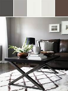 Braune Wandfarbe Entdecken Sie Die Harmonische Wirkung