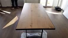 produzione tavoli parquet sartoriale produzione e vendita pavimenti e tavoli