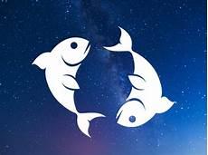 das jahreshoroskop 2019 f 252 r das sternzeichen fische ihr