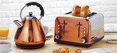 best kettle and toaster sets for 2020 which