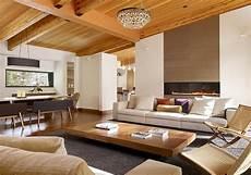 Luxury Living Room Set 70 Modern Interior Design Ideas