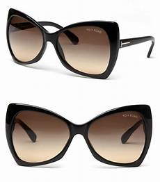 s tom ford sunglasses tf0175 black my style