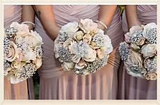 Kitchen Bouquet In Australia by Perth Wa Specialising In Custom Designed Artificial