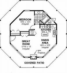 small hexagon house plans 20 best ideas for house design ranch bath hexagon house