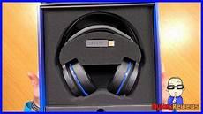 razer thresher 7 1 wireless gaming headset ps4