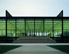mapping mies der rohe s most important buildings