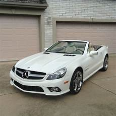 how to fix cars 2009 mercedes benz sl class engine control sell used 2009 mercedes benz sl class in bertrand missouri united states for us 19 300 00
