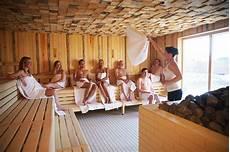 die sauna badepark bentheim