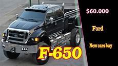2020 ford f650 2019 ford f 650 platinum 2019 ford f650 crew cab 2019