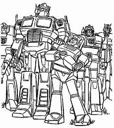 Malvorlagen Transformers The Last 67 Besten Transformer Print Outs Bilder Auf