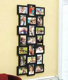 collage picture frames 4x6 ebay