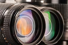 appareil photo objectif tout savoir sur les objectifs conseils pour l achat d un appareil photo num 233 rique