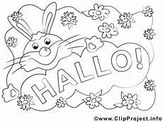 Ausmalbilder Hasen Gratis Ausmalbilder F 252 R Kinder Hase Batavusprorace