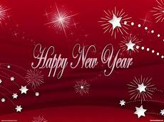 best 51 new years worship backgrounds hipwallpaper new year wallpaper new york city