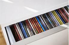 ordnung im haushalt 31 tage ordnung im haushalt challenge cds und