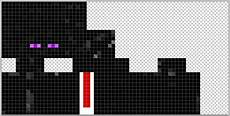 how do i make part of my minecraft skin transparent arqade