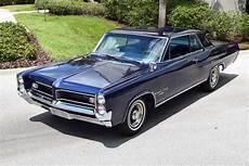 how to learn all about cars 1964 pontiac bonneville regenerative braking 1964 pontiac grand prix for sale 80486 mcg