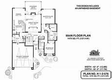 jenish house plans 1 2 576 jenish house design limited