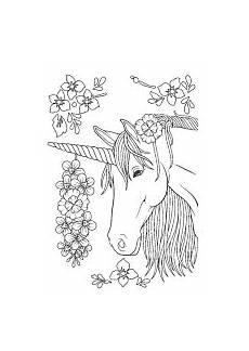 Malvorlagen Unicorn Gratis Unicorn Malvorlagen Gratis