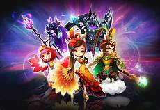 Summoners War 11 More Tips Cheats You Need To