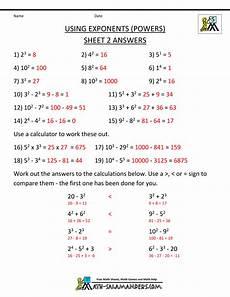 math worksheets 5th grade complex calculations