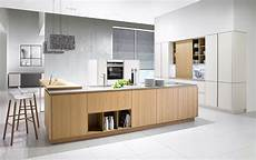 kuchen design kitchens edinburgh kitchen designers edinburgh kitchen