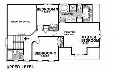 searchable house plans plan no 275061 house plans by westhomeplanners com
