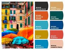 paint colors from chip it by sherwin williams yellow painted walls turquoise paint colors color