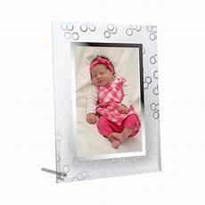 le cadre en verre babyvista cadre en verre cadres verre