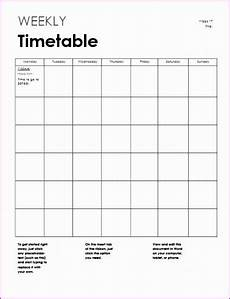 7 check sheet template excel exceltemplates exceltemplates