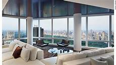 Buy Apartment New York City Manhattan by No End In Sight For New York S Multimillion Dollar Housing