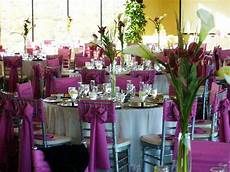 tips for wedding decorations cheap a low budget 99