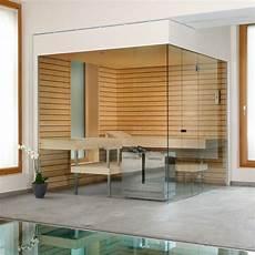 sauna ruheraum möbel k 252 ng sauna und spa welness nach mass swiss made bestswiss