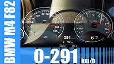 mofa kaufen 50 km h 29867 bmw m4 f82 acceleration amazing 0 291 km h launch