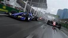 F1 2018 Pc Ps4 Xbox One Date De Sortie Trailers