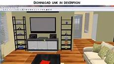 Kitchen Design Software Free For Windows 7 by Best Free 3d Home Design Software Windows Xp 7 8 Mac Os