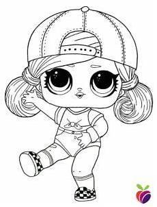 Xenia Malvorlagen B Pin By Xenia X On Coloriage Enfants Lol Dolls