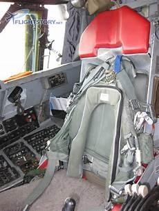 Cockpit Photos Inside B 52 Stratofortress Flightstory