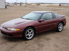 how it works cars 1993 eagle talon security system 1993 eagle talon other pictures cargurus