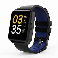 Bakeey Inch Screen Wristband Rate by Bakeey Dw019 1 54 Inch Tft Ips Lcd Pedometer Fitness
