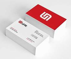 business card templates staples business card template staples business card website