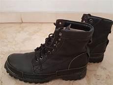 jual sepatu timberland boots di lapak atinoshop agusttino