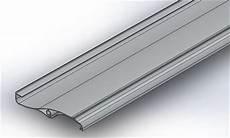Pergolas Bioclimatiques En Aluminium Menuiserie Alu Catalan